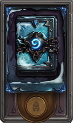 Shop Icon Knights of the Frozen Throne.png