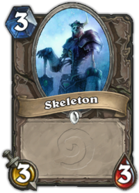 Skeleton(255).png
