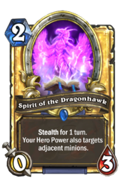 Spirit of the Dragonhawk(90178) Gold.png