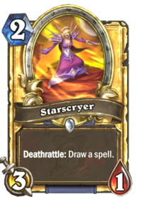 Starscryer(210842) Gold.png