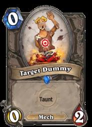 Target Dummy(12288).png