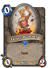 Target Dummy(12288).png