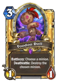 Voodoo Doll(89404) Gold.png