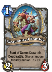 Weaponized Zombie(90367).png