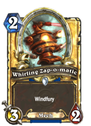 Whirling Zap-o-matic(12231) Gold.png