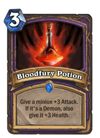 Bloodfury Potion(49698).png