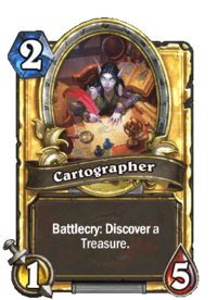 Cartographer(89554) Gold.png