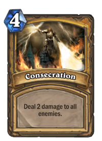 Consecration(260).png