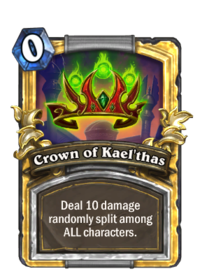 Crown of Kael'thas(27437) Gold.png