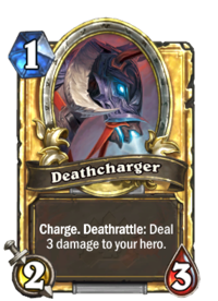 Deathcharger(7762) Gold.png
