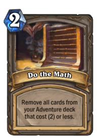 Do the Math(92437).png