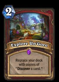 Explore Un'Goro(55445).png