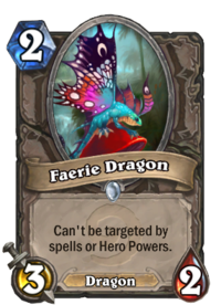Faerie Dragon(213).png