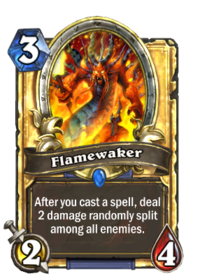 Flamewaker(14445) Gold.png