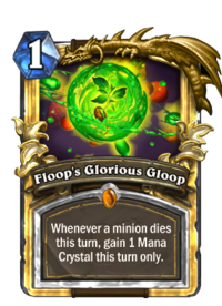 Floop's Glorious Gloop(89898) Gold.png
