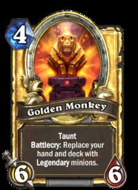 Golden Monkey(27212) Gold.png