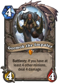 Gormok the Impaler(22323).png