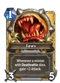 Jaws(7791) Gold.png