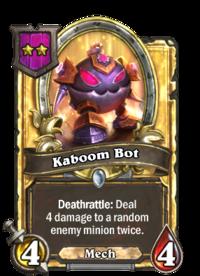 Kaboom Bot (Battlegrounds, golden).png