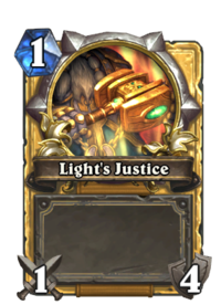 Light's Justice(250) Gold.png