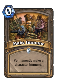 Make Immune(12308).png