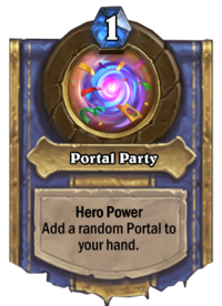 Portal Party (Heroic).png