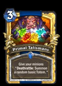 Primal Talismans(76923) Gold.png