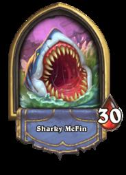 Sharky McFin.png