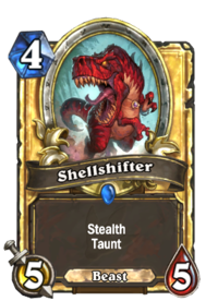 Shellshifter(55678) Gold.png