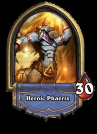 Sun Raider Phaerix Gold.png