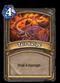 Tail Swipe(14658).png