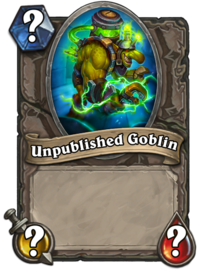 Unpublished Goblin.png