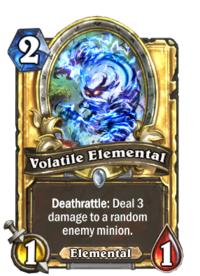 Volatile Elemental(55550) Gold.png