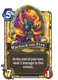 Warlock on Fire(63118) Gold.png