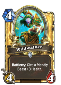Wildwalker(22361) Gold.png