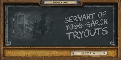 'Servant of Yogg-Saron' banner.jpg