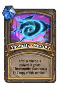Anomaly - Nesting.png
