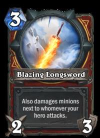 Blazing Longsword(77495).png
