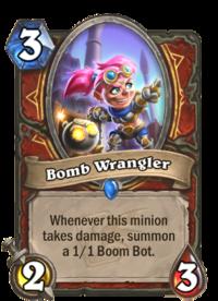 Bomb Wrangler(184972).png