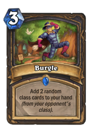 Burgle(22321).png