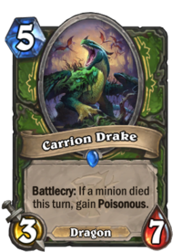 Carrion Drake(89440).png