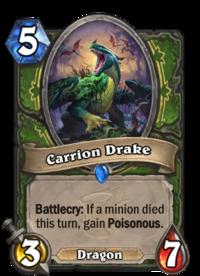 Carrion Drake(89440).png
