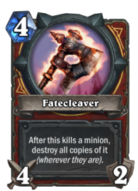 Fatecleaver(89796).png