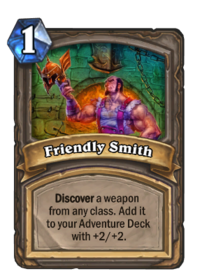 Friendly Smith(92429).png