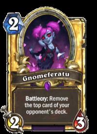 Gnomeferatu(62852) Gold.png