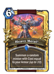 Heavy Metal!(90166) Gold.png
