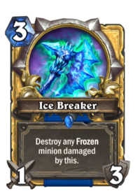 Ice Breaker(61813) Gold.png