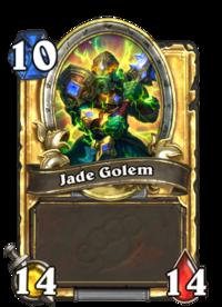 Jade Golem(49863) Gold.png