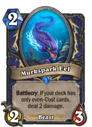 Murkspark Eel(89343).png