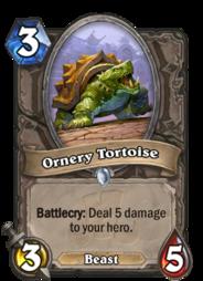 Ornery Tortoise(90260).png